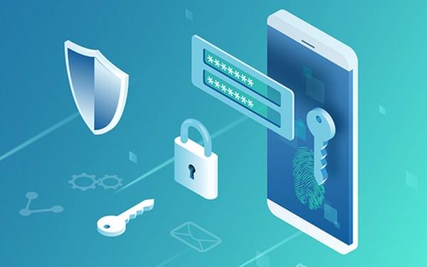 Những loại kiểm soát bảo mật dữ liệu