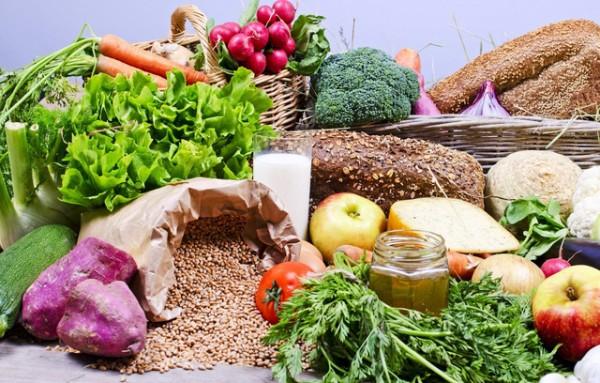 Những loại thực phẩm giúp bạn ngăn ngừa ung thư hiệu quả