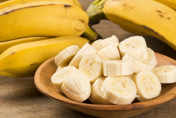 Những loại trái cây giúp bạn tăng cân nhanh nhất
