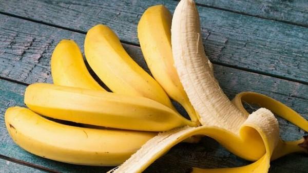 Những loại trái cây giúp cải thiện cân nặng đáng kể