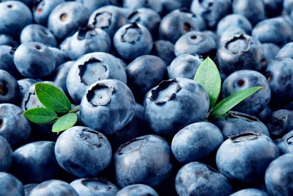 Những loại trái cây nên được ưu tiên trong khẩu phần của nam giới