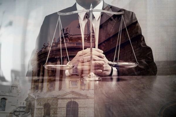 Những luật sư giỏi tại thành phố Hồ Chí Minh