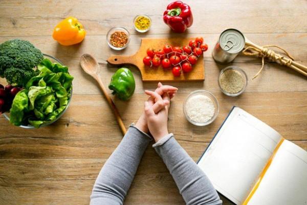 Những lưu ý khi áp dụng chế độ tăng cân