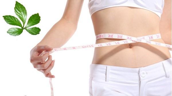 Những lưu ý vàng khi thực hiện chế độ giảm cân an toàn