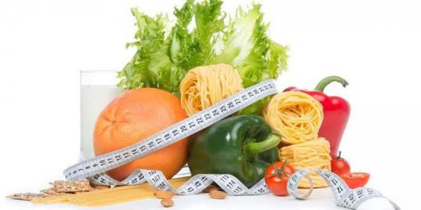 Những món ăn bạn ăn càng nhiều càng giảm cân