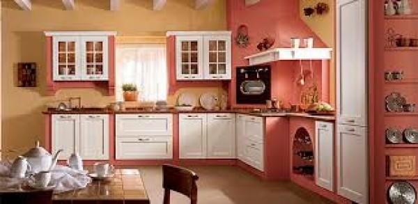 Những món đồ không thể thiếu trong bếp nhà bạn