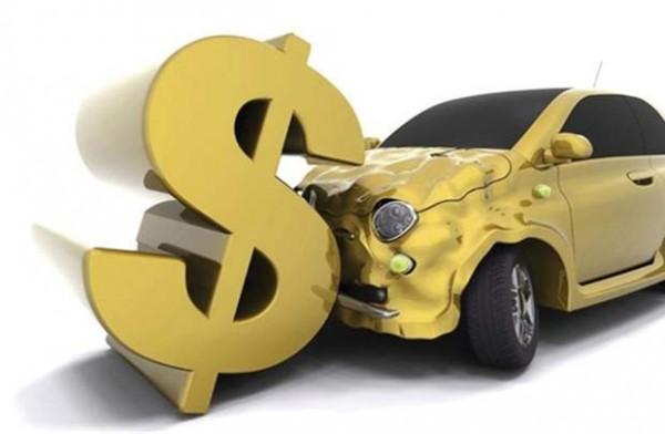 Những người mơi mua xe ô tô nên tham khảo các loại bảo hiểm xe bắt buộc
