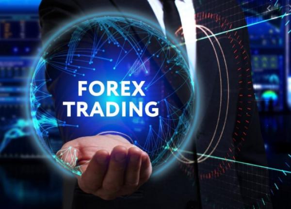 Những sàn Broker Forex kiếm tiền như thế nào trong thị phần ngoại ân hận
