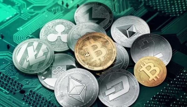 Những sàn giao dịch tiền ảo quốc tế lớn nhất hiện nay bạn nên biết