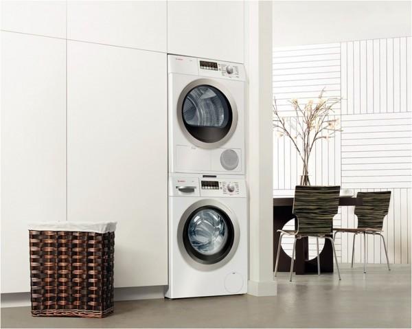 Những thắc mắc khi bạn chọn mua chiếc máy sấy quần áo