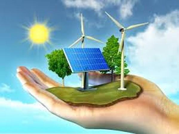 Những thách thức khi phát triển năng lượng tái tạo tại VN