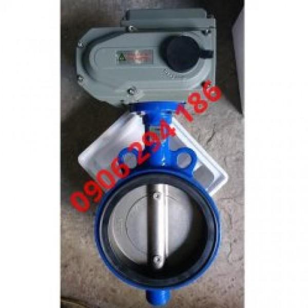 Những thiết bị van công nghiệp Arita mà Bilalo cung cấp