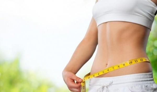 Những thói quen không tốt để giảm cân