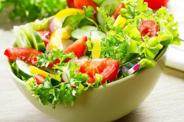 Những thói quen tốt sẽ khiển bạn giảm cân dễ dàng