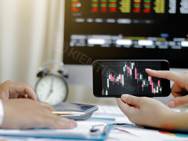 Những thông tin mới nhất về Stop loss trong giao dịch Forex mà bạn nên biết