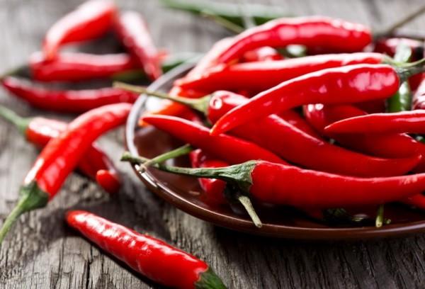 Những thực phẩm ngăn ngừa tích tụ mỡ thừa