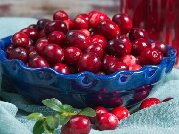 Những thực phẩm tốt cho bệnh nhân viêm loét dạ dày