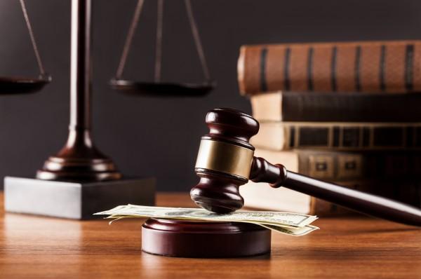 Những tiêu chuẩn cần biết khi chọn thuê luật sư