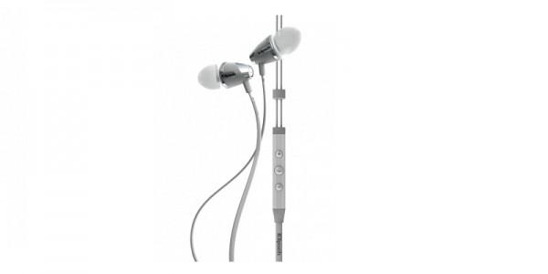 Những tính năng của tai nghe Klipsch Image S4i II