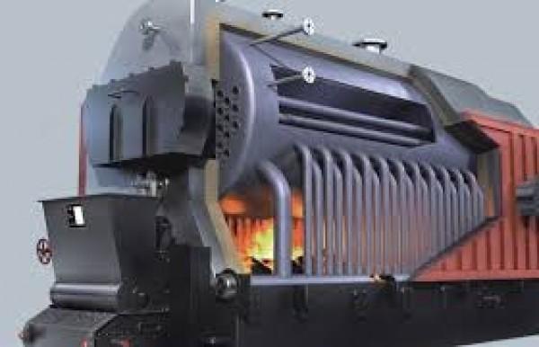 Những trường hợp không nên sử dụng nồi hơi đốt than
