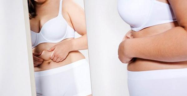 Những vấn đề cần biết khi bắt dầu giảm cân