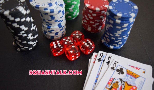 Những việc cần làm nếu muốn tập trung cao độ trong các ván bài Poker