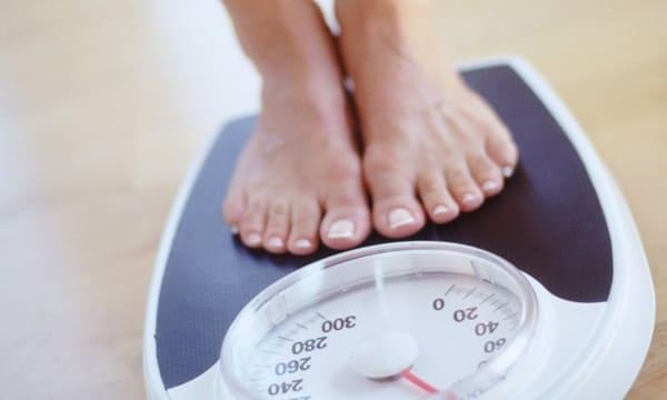 Những việc nên và không nên khi giảm cân