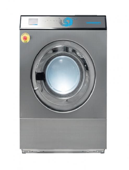 Những yếu tố cơ bản khi mua máy sấy công nghiệp