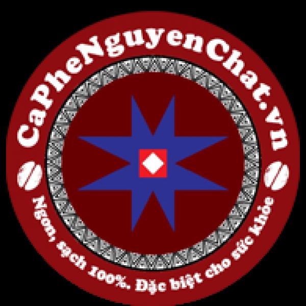 Nhượng quyền Nguyen Chat Coffee giá rẻ nhất