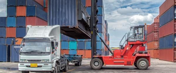 Nơi cung cấp container văn phòng có giá tốt nhất