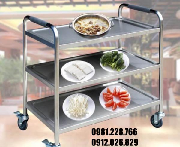 Nơi cung cấp thiết bị khách sạn uy tín số 1 thị trường Việt Nam