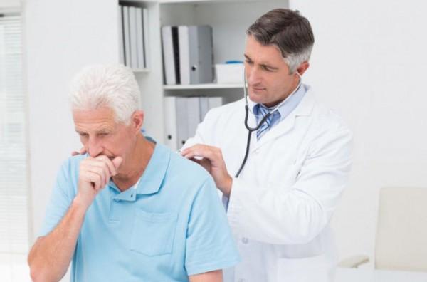 Nổi hạch ở tinh hoàn là bị bệnh gì? Có nguy hiểm không?