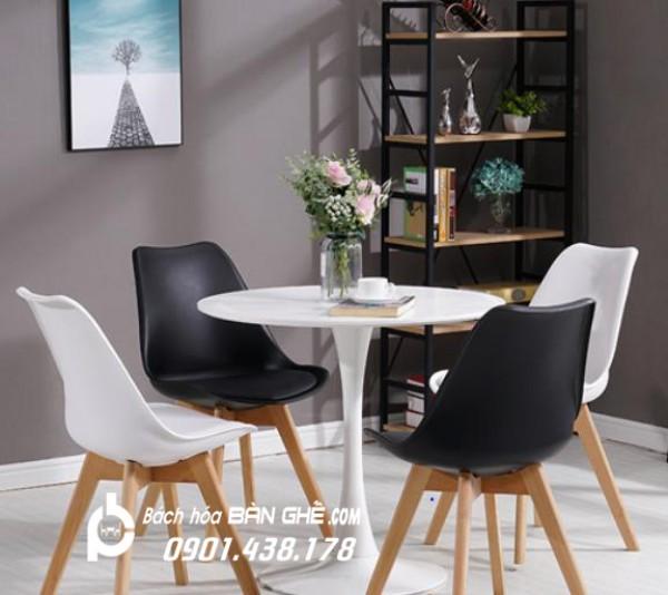 Nội thất bàn ghế tiếp khách Spa chất lượng, giá hợp lý tại TP.HCM