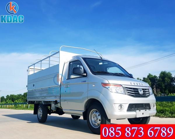 Ô Tô Á Châu - Cần bán xe tải kenbo giá tốt Hà Nội