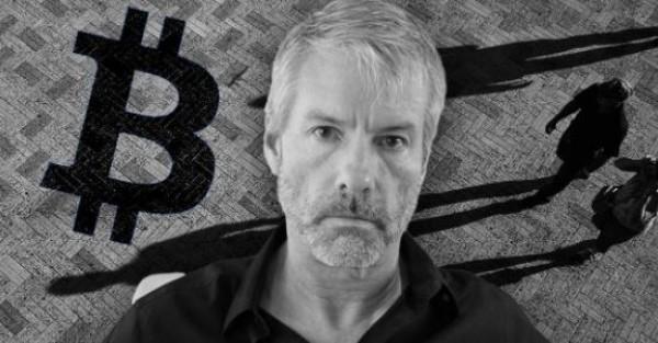 """Ông chủ MicroStrategy bác bỏ các thuyết âm mưu về """"Hội đồng khai thác Bitcoin"""""""