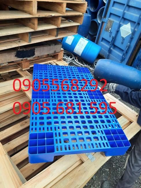 palet giá rẻ , pallet nhựa rẻ nhất tại Đà Nẵng 0905568292