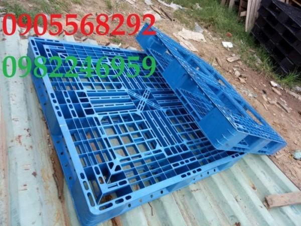 pallet các loại tại miền Trung giá rẻ 0905681595