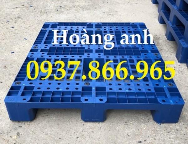 Pallet nhựa cung cấp tại hà nội, pallet cũ, bán pallet cũ mới các loại