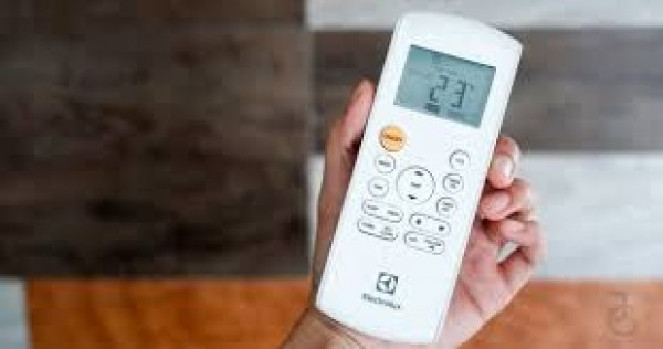 Phải làm thế nào để giảm bớt gánh nặng do tiêu thụ điện?