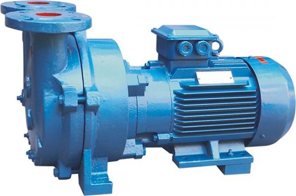 Phân loại  máy bơm nước hiện nay