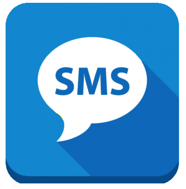 Phần mềm gửi tin nhắn sms Marketing