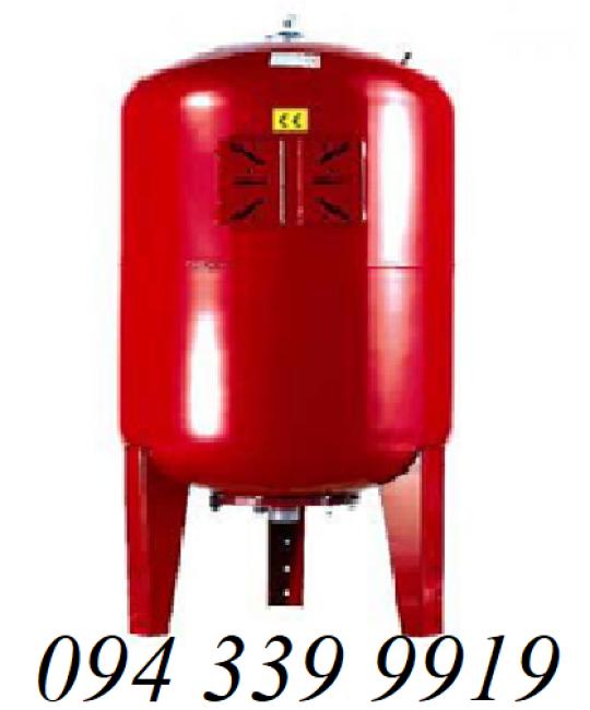 Phân phối đầy đủ Bình tích áp Varem chính hãng . 094 339 9919