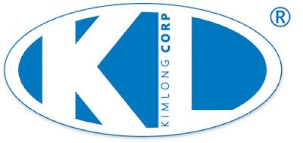 Phân phối KINAN độc quyền tại thị trường Việt Nam Kim Long Corp – KLC