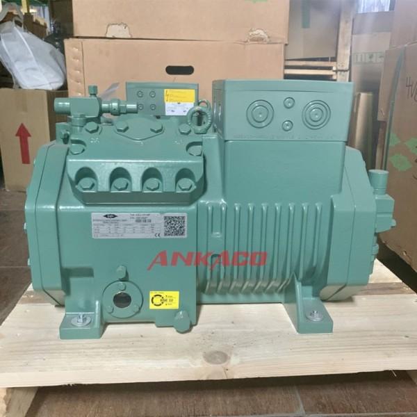 Phân phối lock lạnh Bitzer 12 hp 4NES-14, chính hãng, mới 100%