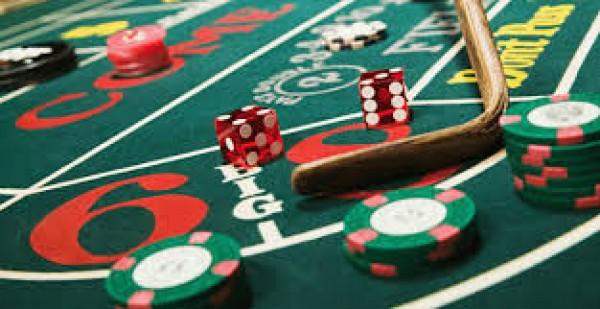 phân tích những chiêu trò gian lận tại những sòng casino bạn cần biết