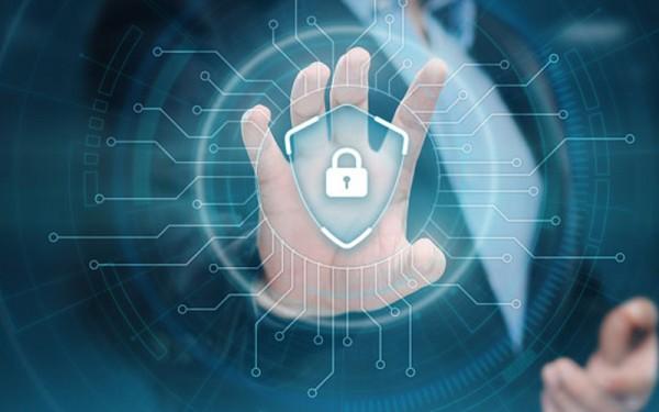 Phân tích về Network Security Testing là gì?