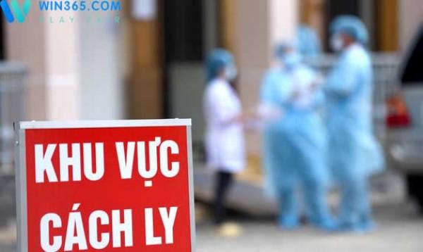 Phạt 200 triệu nếu không khai báo y tế khi trở về Hà Nội