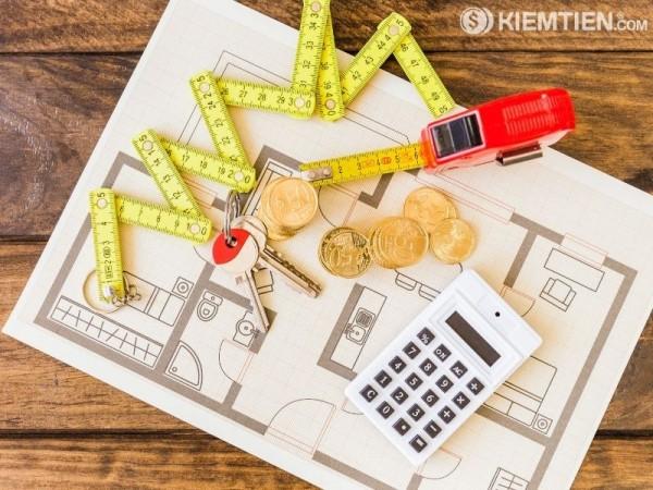Phí giao dịch sàn ICMarkets và spread do ICMarkets cung cấp hiện nay