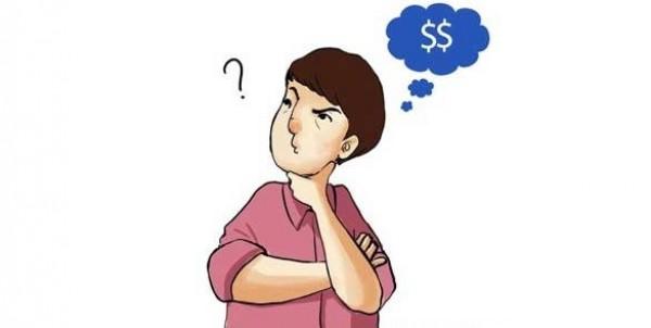 Phong kham da khoa nam viet co tot khong ?