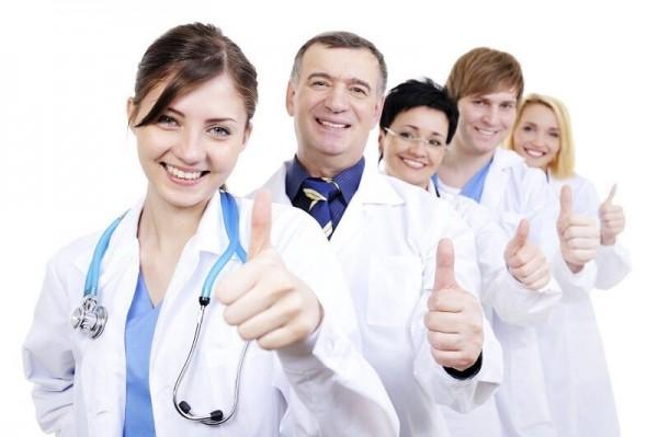 Phòng khám Đa khoa Phương Nam chính là sự lựa chọn hàng đầu dành cho bạn khi xét nghiệm